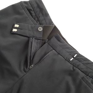 JM Collection womens pants 18 Dark Navy